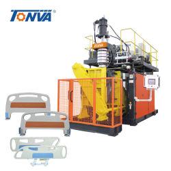 Продуйте Tonva машины литьевого формования пластика принятия решений медицинские кровати детали