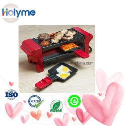 Com base em silicone resistente ao calor tintas em pó com alcance padrão para a lareira