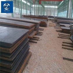 Электрические кремния лист цен на сталь EGI расположено лист катушки