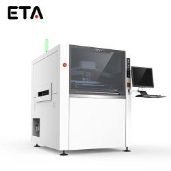 Making Machine LED PCB Stencil Carte LED de l'imprimante Matériel d'impression