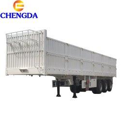 Mini rimorchio incluso del camion del carico della bici 4X4 della bicicletta del motorino