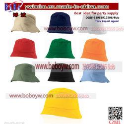 De collectieve Katoenen van de Hoed van de Emmer van de Strook van de Gift Hoed Headwear van de Emmer (C2021)