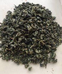 Het populairste Groene Buskruit van de Kwaliteit van de Thee Verse Harde voor Kazachstan Oezbekistan 3501