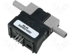 Honeywell Sensor (AWM3100V CSNF161 HMC1022)