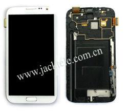 Pour Samsung Galaxy S3 Mini je l'affichage écran tactile LCD8190