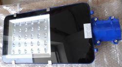 30W LED Light Fixture, High Efficiency, Sterben-Casting Aluminum
