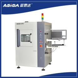 Röntgenstrahl-Prüfungs-Maschine (XG5010)