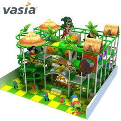 precio de fábrica supermercado comercial al aire libre jardín interior del equipo de diversiones de plástico&Soft Big&Fun la escuela Gimnasio Sala de juegos para niños Los niños&