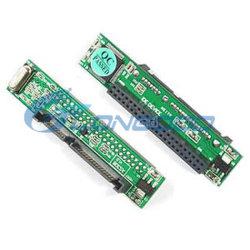 2,5 pouces de disque dur IDE 44 broches à l'adaptateur SATA