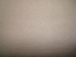 De katoenen Polyester verweeft de Popeline van de Rek