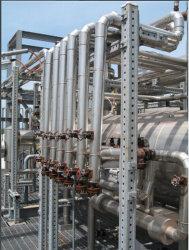 Aceite de soja que aceite Biodiesel maquinaria