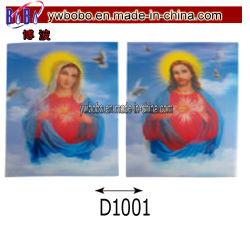 HauptDecor Plastic 3D Picture für Party Decoration (PQ1057)