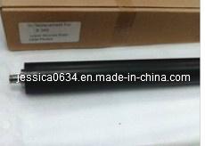 6la27553000, копировальный аппарат ремонт запасные части для Toshiba E-Studio 350/450, нижний ролик с коротким рукавом