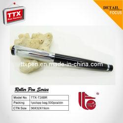 Rouleau de haute qualité stylo avec Parker de remplissage (TTX-T28BR)