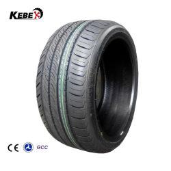 Well-Selling 195/55R15 avec des pneus de voiture à bas prix au meilleur prix