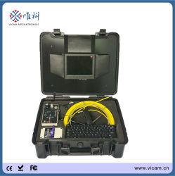 熱い販売のマイクロ管のビデオ点検カメラ(V715DK)