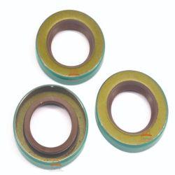 Caterpillar 실 립용 예비 부품, Pr1000 모델용 4N-0636 Pr1000c PS-500 3208 3412 3208 SR4 SR4 SR4 3208 4n0636
