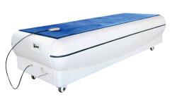 Infravermelhos médica Massagem Fisioterapia cama, Electrique Tabela de Massagem
