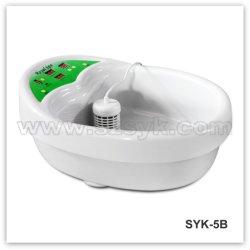 Detox Ion pied intégrée (SKY SPA-5B)