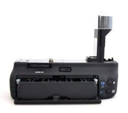 Аккумуляторная батарея для Nikon D40, D60, D3000, D5000