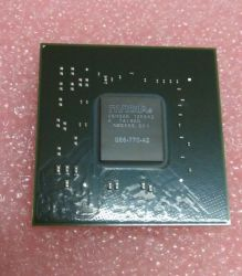 Chips IC laptop (G86-770-A2)