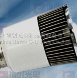 Светодиодный прожектор (6W E27 PAR16)