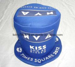 熱い昇進の祝祭か党帽子(DH-A015)