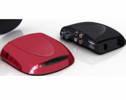 Full HD 1080P ISDB-T Récepteur décodeur TV numérique terrestre, HD MPEG 2, MPEG4, HD H. 264 ISDB-T récepteur HD