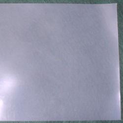 Хорошая механическая прочность полиэтиленовые Герметичные пластиковые мембраны