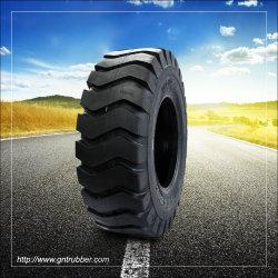 Partialité OTR tire de la Chine usine de pneus de camion en nylon (pneus 17.5-25, 23.5-25, 26.5-25)