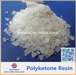 Resina Resina Poly-Ketone Polyketone (resina de cetonas)
