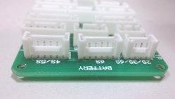Adaptador de RC multifunção para equilibrar a placa do carregador