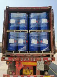 최고 가격 CAS 67-561 - 산업용 메탄올 99% 메틸 알코올