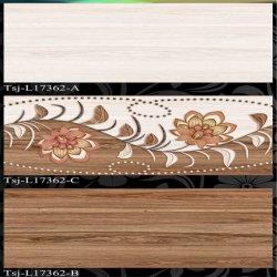 Binnenlandse Tegel 300X600mm van de Muur de Warme Ceramiektegels van de Kleur
