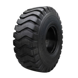 E3/L3 partialité ceinturée de niveleuse du chargeur sur roues Earthmover OTR pneu (20.5-25.23.5-25 26.5-25)