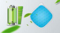 Mini Chaveiro Colar Localizador Rastreador GPS GSM Finder para crianças de Monitor de Voz Sos Pet APP