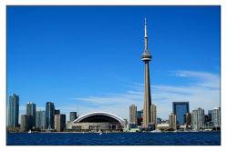 Goedkope Verschepende Vracht van Guangzhou aan Canada
