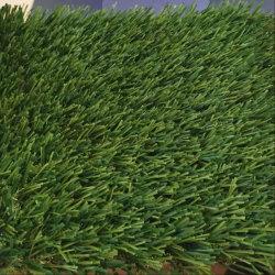 Fournisseur de mariage de tapis de gazon artificiel Outdoor Indoor Décoration des revêtements de sol
