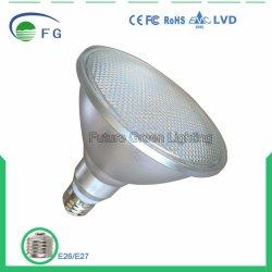 IP65 Waterproof 15W o diodo emissor de luz PAR38 para a iluminação ao ar livre de Graden