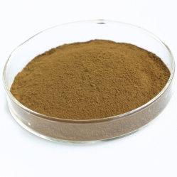 Het Uittreksel Resveratrol 50% van Polygonum voor de Functionele Ingrediënten van het Voedsel en van Schoonheidsmiddelen