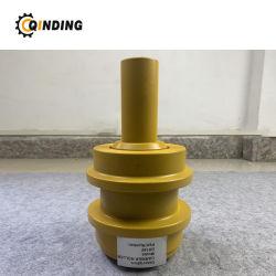 OEM Châssis porteur de la qualité des pièces rouleau supérieur pour le chat de nivelage D6D6h r D6D6D m t6n rouleau de transporteur