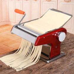 Nouille fraîche manuelle chinoise faisant la machine avec le prix bas