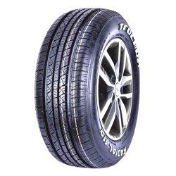 12''-18'' la vente en gros véhicule de tourisme moins cher pneu de voiture radial
