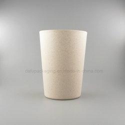 ムギのわらの習慣によって印刷されるプラスチックコップ