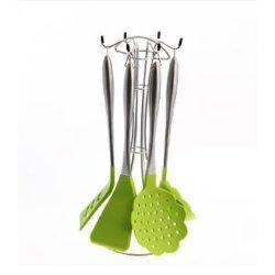 Accesorios de cocina Utensilios de Cocina de silicona