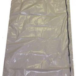Ecológico de material de PVC de alta resistência para coberturas Mortuária Bag