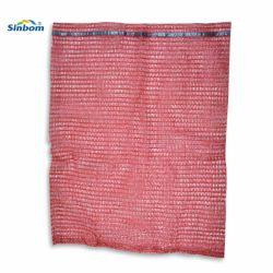 Высокое качество Rashel сетки в сумке на картофель и лук нетто упаковки мешки,HDPE сетка пакет Net мешок для пакета Фрукты,горячая продажа Rasche/Джэй Лино/трубчатая сетка мешок для овощей