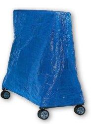 Мода на открытом воздухе открытый крышки крышка защитную крышку кожуха сиденья для установки вне помещений