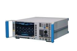 Ceyear 1465A/B/C/D/F/H/L-V Vetor geradores de sinal (100kHz-3GHz/6GHz/10GHz/20GHz/40GHz/50GHz/67GHz) Alta freqüência equivalente a Keysight R&S