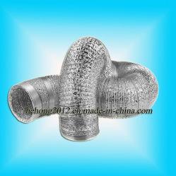 Condotti di aria flessibili di alluminio (HH-A HH-B)